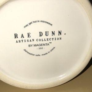 "Rae Dunn Other - 🎈🎈RAE DUNN ""PRAY"" Coffee Tea Cup Mug 🙏"